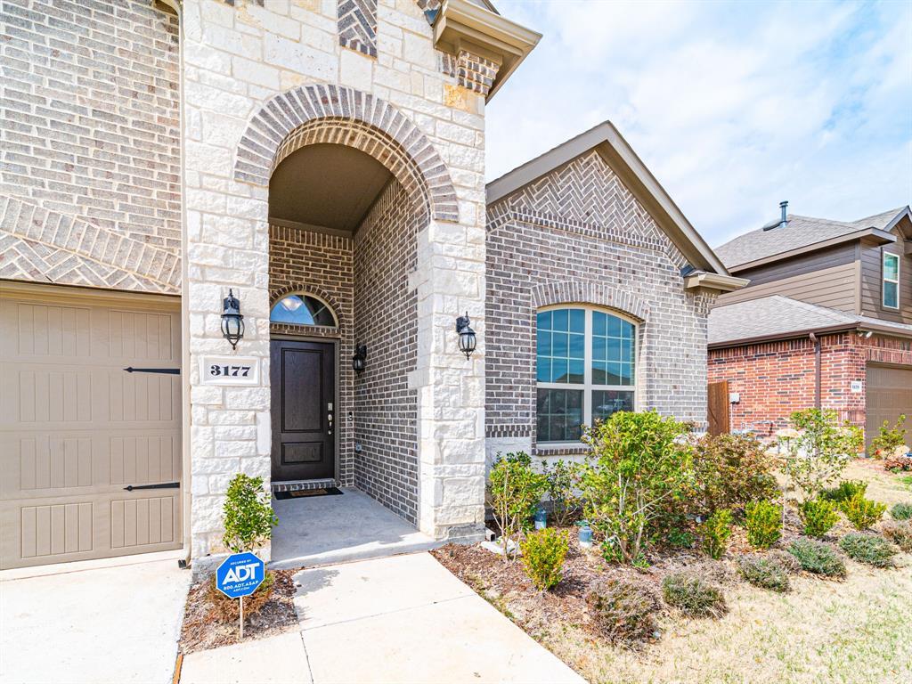3177 Permian Drive, Heath, Texas 75126 - Acquisto Real Estate best mckinney realtor hannah ewing stonebridge ranch expert