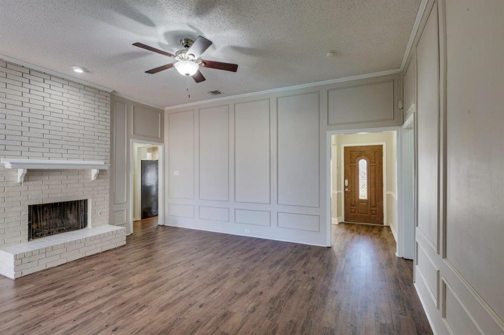 3501 Amber Avenue, Rowlett, Texas 75088 - acquisto real estate best flower mound realtor jody daley lake highalands agent of the year