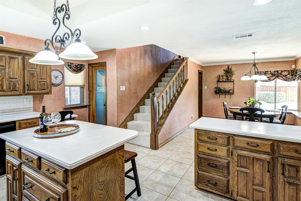 2300 Belmont Place, Plano, Texas 75023 - acquisto real estate best listing agent in the nation shana acquisto estate realtor