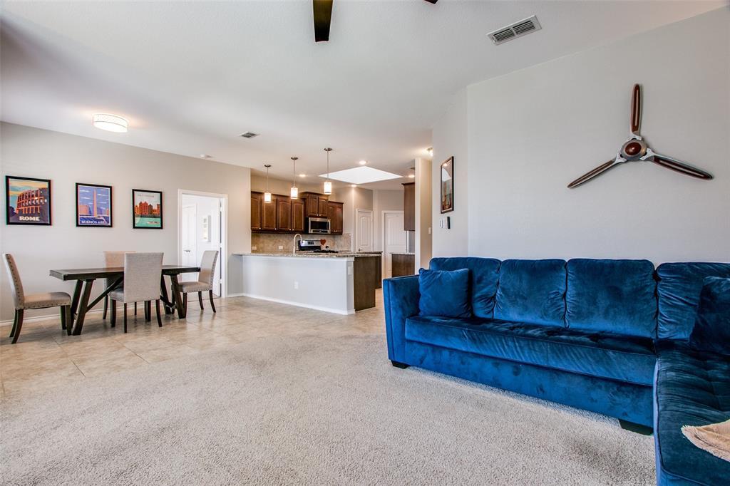 2744 Albatross Lane, Fort Worth, Texas 76177 - acquisto real estate best designer and realtor hannah ewing kind realtor
