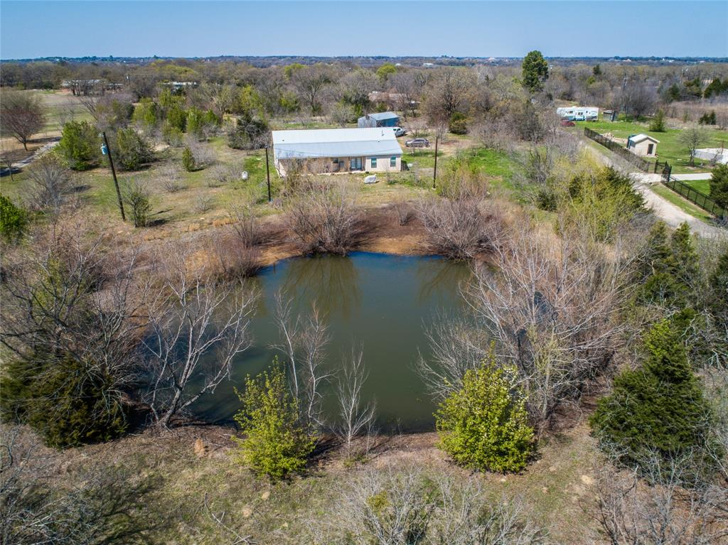 8344 County Road 612 Mansfield, Texas 76063 - acquisto real estate best real estate company to work for