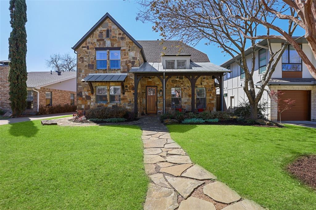6138 Vickery Boulevard, Dallas, Texas 75214 - Acquisto Real Estate best plano realtor mike Shepherd home owners association expert