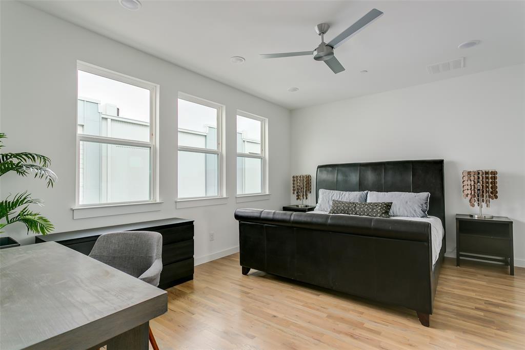 1510 Washington Avenue, Dallas, Texas 75204 - acquisto real estate best designer and realtor hannah ewing kind realtor