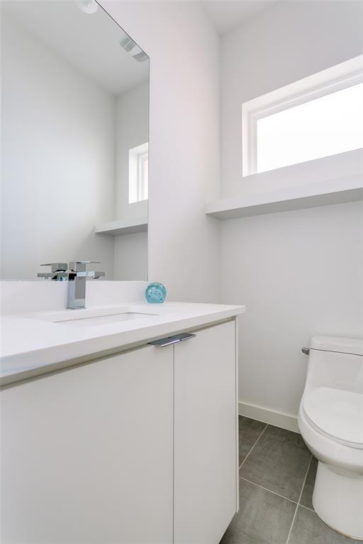 1510 Washington Avenue, Dallas, Texas 75204 - acquisto real estate best style realtor kim miller best real estate reviews dfw