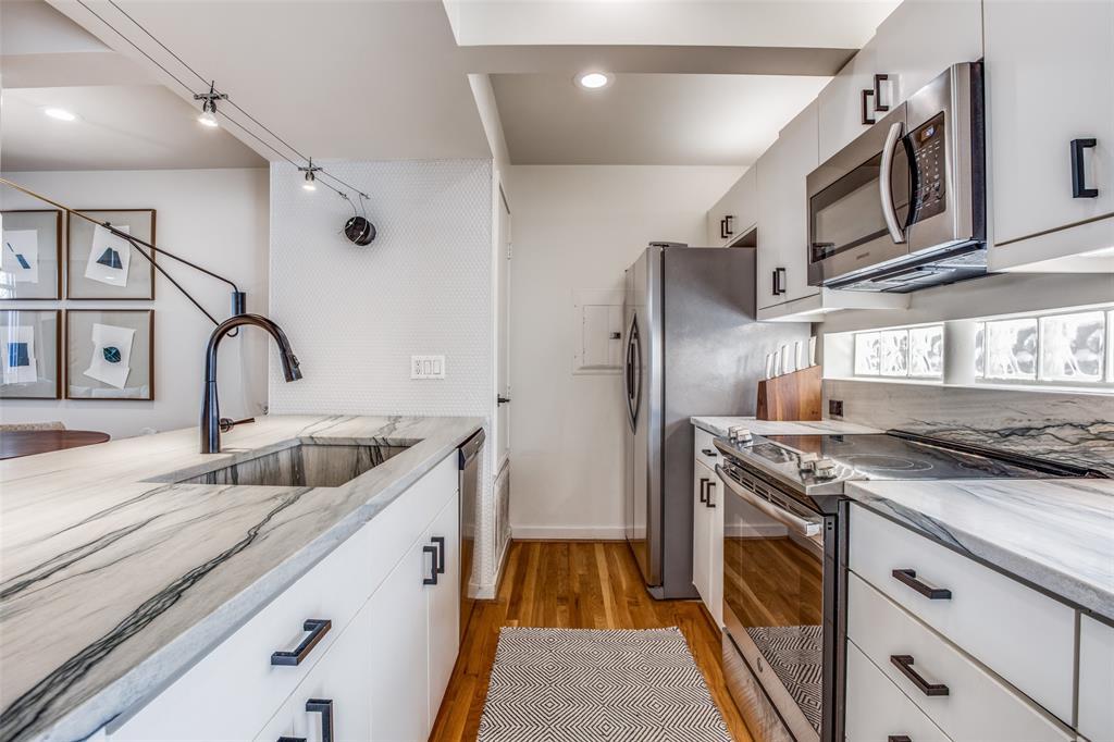 4251 Buena Vista Street, Dallas, Texas 75205 - acquisto real estate best luxury buyers agent in texas shana acquisto inheritance realtor