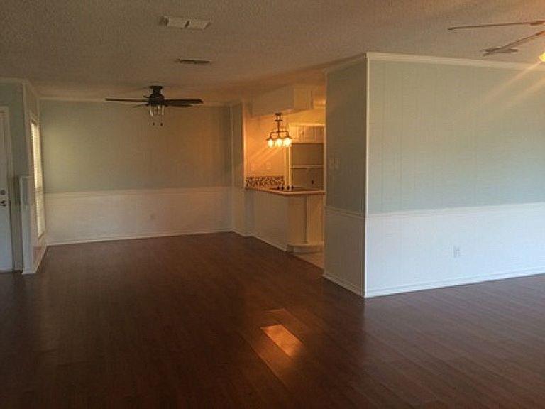 161 Shoreview Drive, Longview, Texas 75605 - acquisto real estate best prosper realtor susan cancemi windfarms realtor