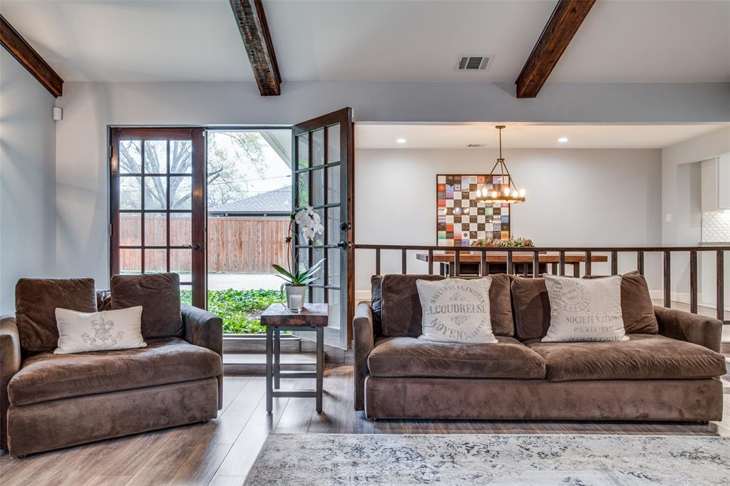 11727 Welch Road, Dallas, Texas 75229 - acquisto real estate best listing listing agent in texas shana acquisto rich person realtor
