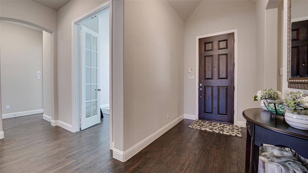 1506 Gardenia Street, Prosper, Texas 75078 - acquisto real estate best the colony realtor linda miller the bridges real estate