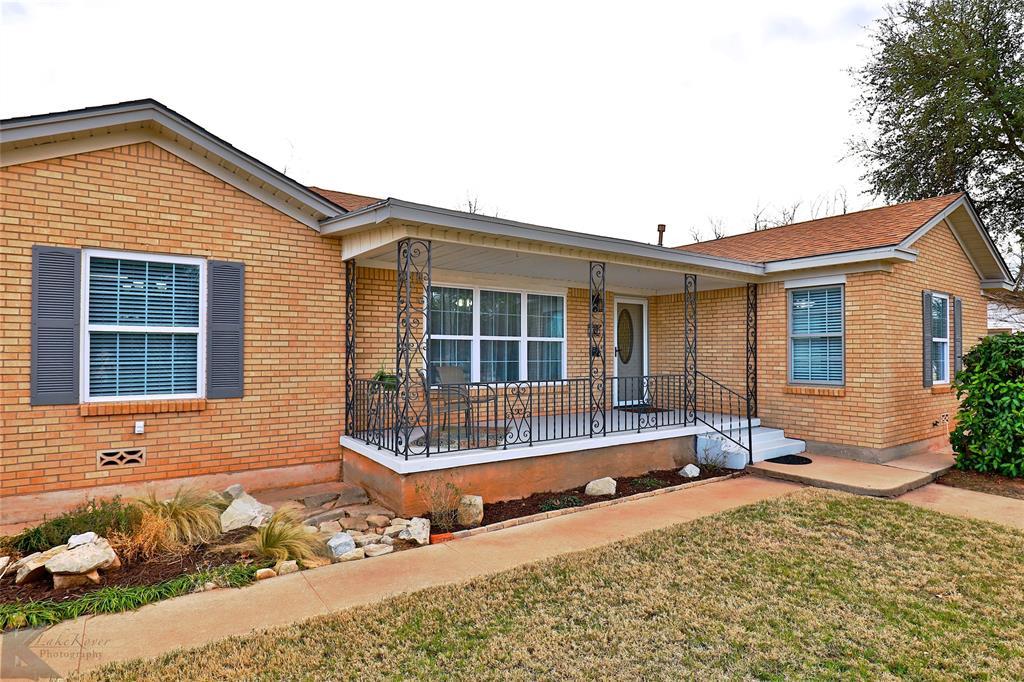 749 Leggett Drive, Abilene, Texas 79605 - acquisto real estate best the colony realtor linda miller the bridges real estate