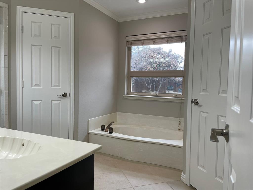 1705 Tawakoni Lane, Plano, Texas 75075 - acquisto real estate best designer and realtor hannah ewing kind realtor