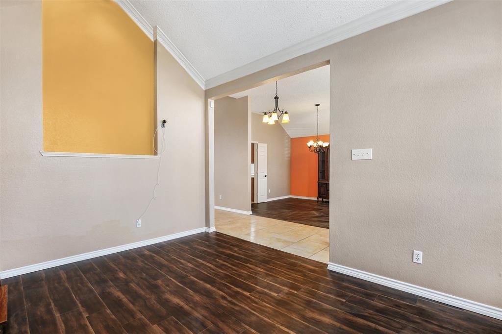 2417 Bent Brook Drive, Mesquite, Texas 75181 - acquisto real estate best highland park realtor amy gasperini fast real estate service