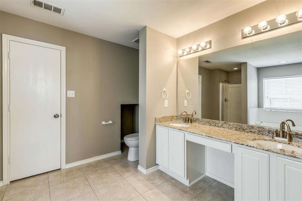 823 Ogden Drive, Arlington, Texas 76001 - acquisto real estate best realtor foreclosure real estate mike shepeherd walnut grove realtor