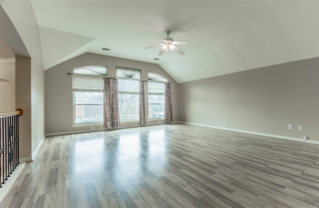 529 Salisbury Drive, Grand Prairie, Texas 75052 - acquisto real estate best realtor dallas texas linda miller agent for cultural buyers