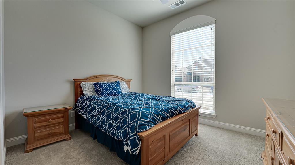 1506 Gardenia Street, Prosper, Texas 75078 - acquisto real estate best realtor dallas texas linda miller agent for cultural buyers