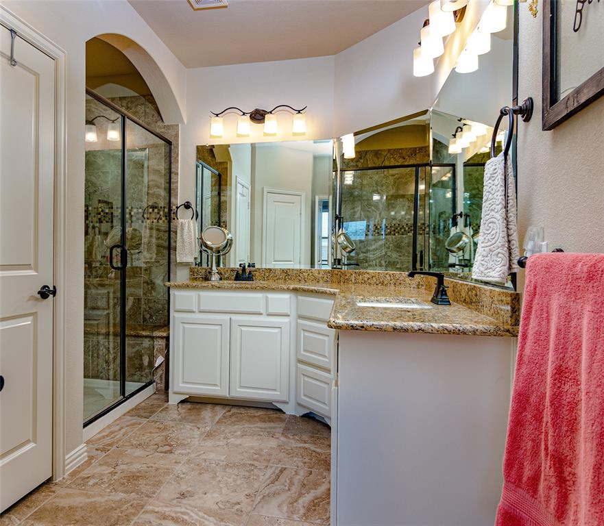 7209 Mitchell  Drive, McKinney, Texas 75070 - acquisto real estate best designer and realtor hannah ewing kind realtor
