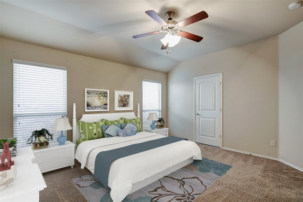 1727 Park Trails Boulevard, Princeton, Texas 75407 - acquisto real estate best listing agent in the nation shana acquisto estate realtor