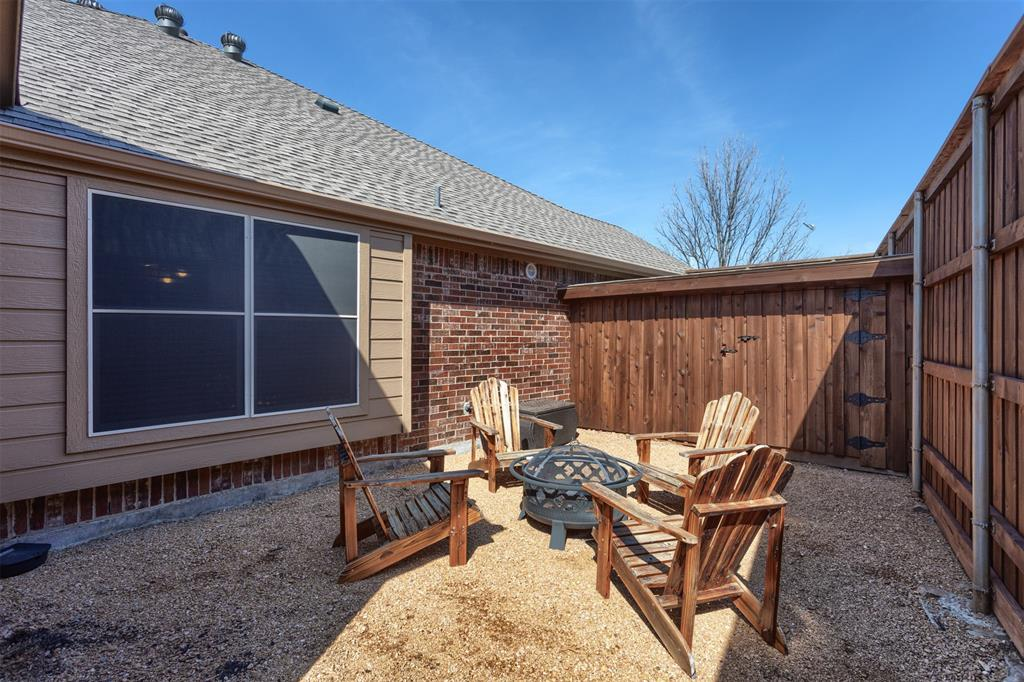 14157 Salmon Drive, Frisco, Texas 75035 - acquisto real estate agent of the year mike shepherd