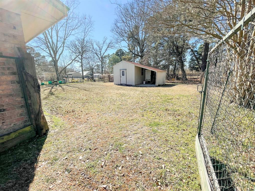 107 N St John St Bogata, Texas 75417 - Acquisto Real Estate best mckinney realtor hannah ewing stonebridge ranch expert