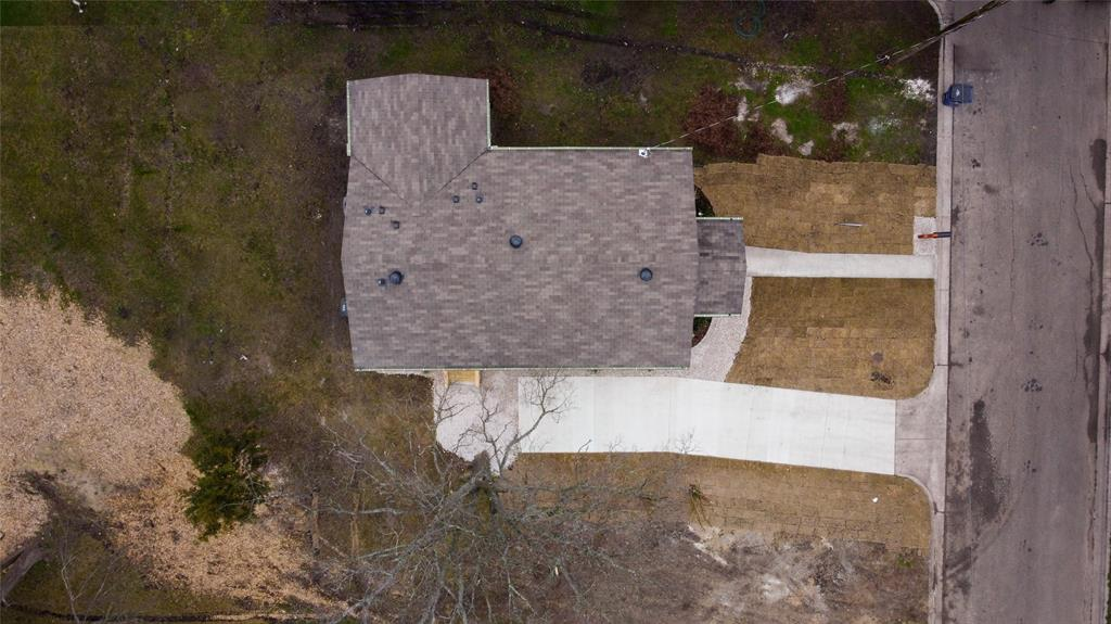 4506 Pickett Street, Greenville, Texas 75401 - acquisto real estate best photo company frisco 3d listings