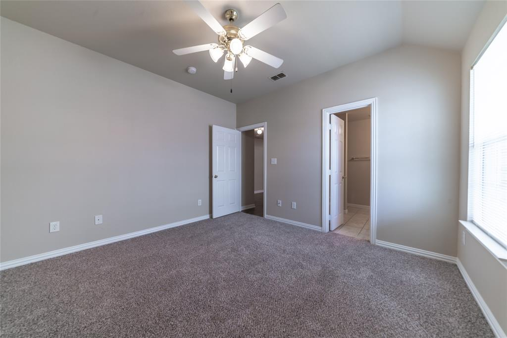 212 Wyndham Meadows Way, Wylie, Texas 75098 - acquisto real estate best new home sales realtor linda miller executor real estate
