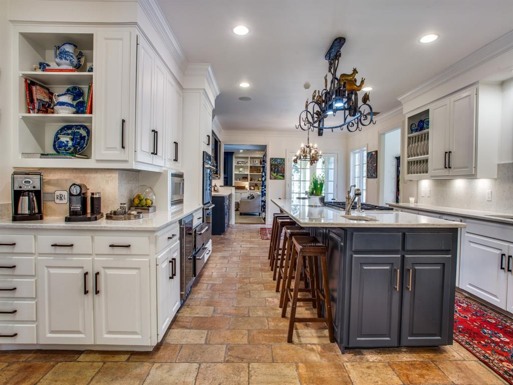 3821 Potomac  Avenue, Highland Park, Texas 75205 - acquisto real estate best designer and realtor hannah ewing kind realtor