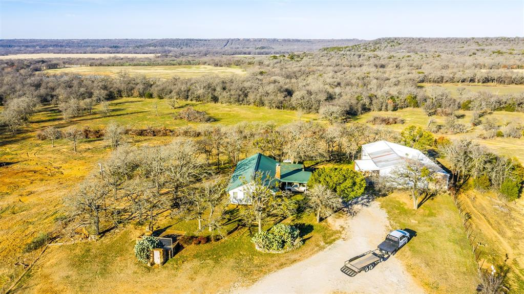 600 Wilson Bend Road, Millsap, Texas 76066 - acquisto real estate best prosper realtor susan cancemi windfarms realtor