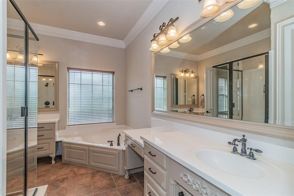 600 Rockingham Drive, Irving, Texas 75063 - acquisto real estate best realtor dallas texas linda miller agent for cultural buyers