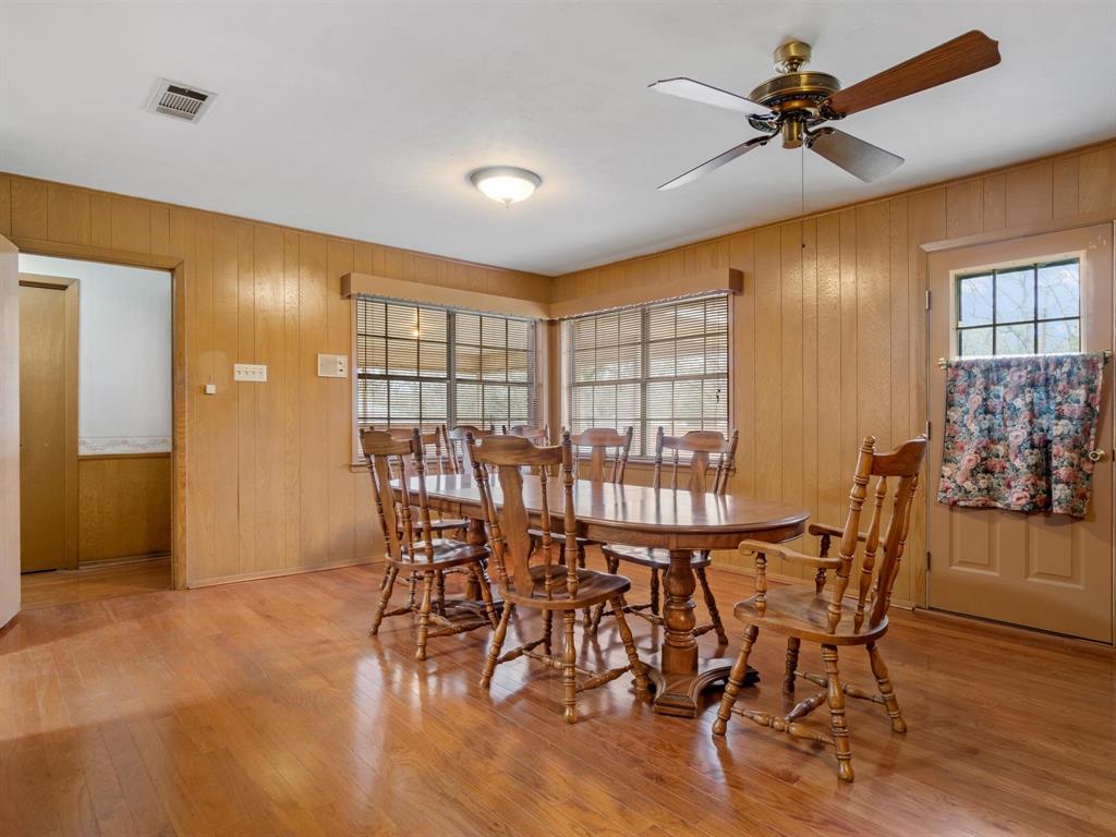 725 Tanglewood Street, Canton, Texas 75103 - acquisto real estate best luxury buyers agent in texas shana acquisto inheritance realtor