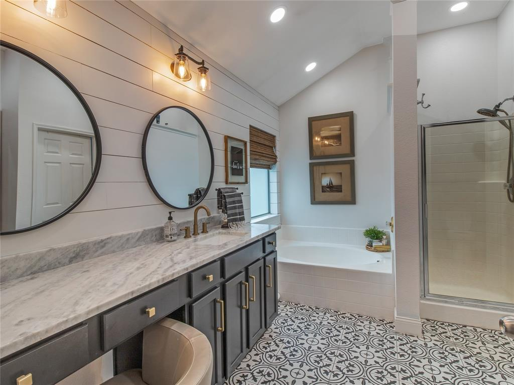 311 Spruce Trail, Forney, Texas 75126 - acquisto real estate best photos for luxury listings amy gasperini quick sale real estate