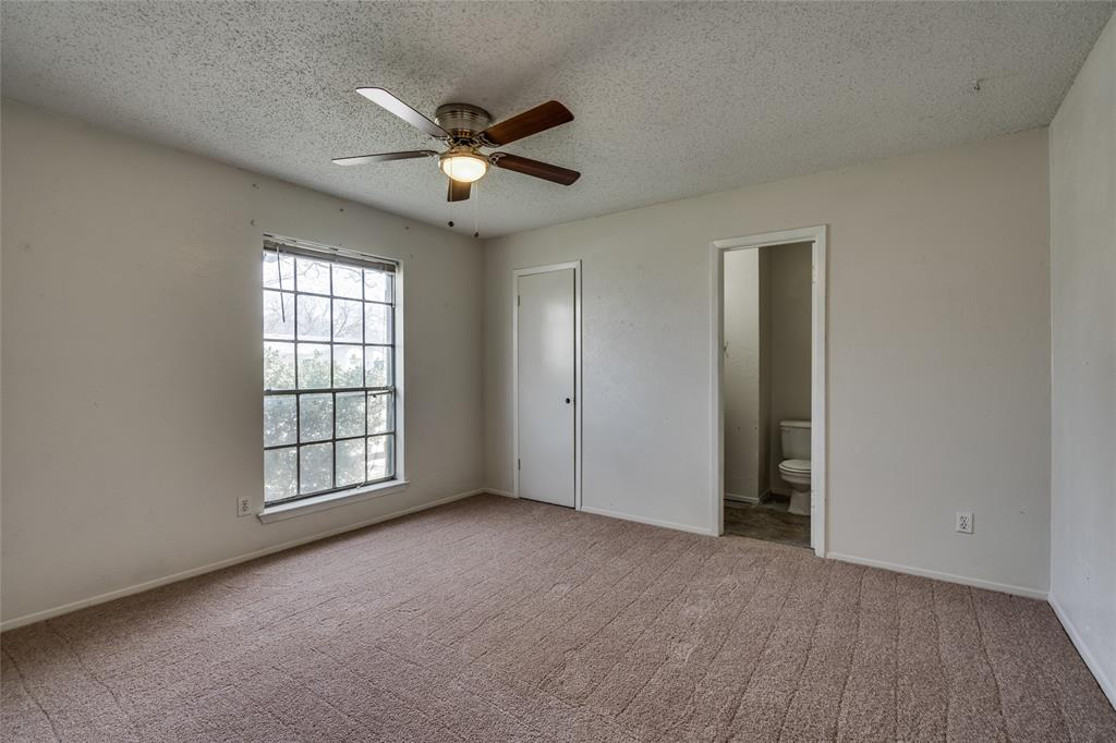 2213 Biscayne Drive, Irving, Texas 75060 - acquisto real estaet best boutique real estate firm in texas for high net worth sellers