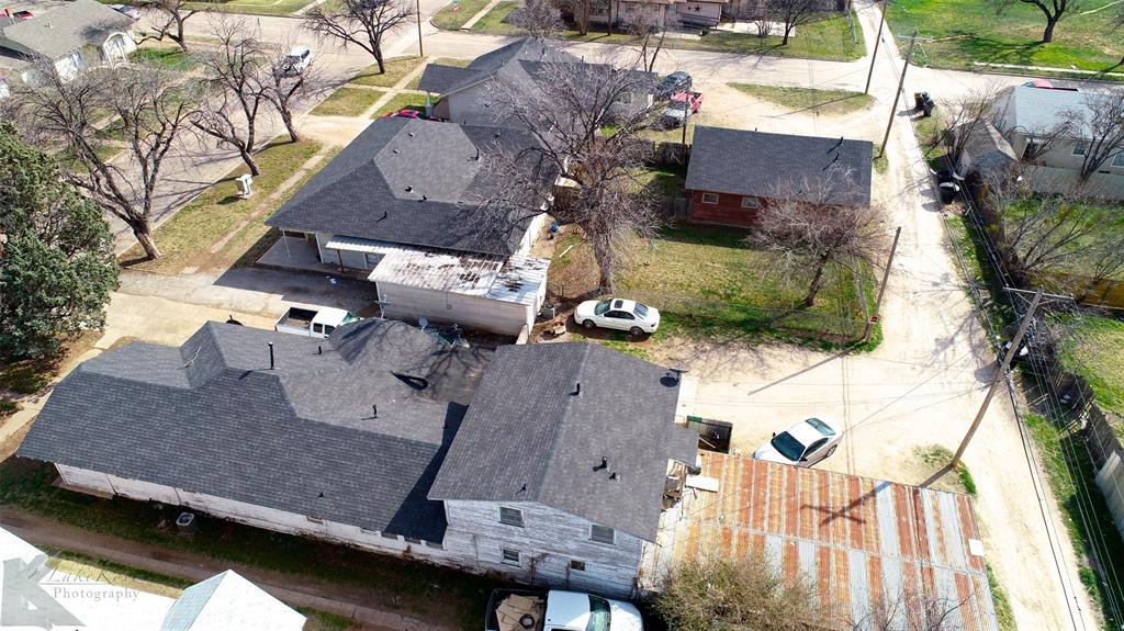 866 Beech  Street, Abilene, Texas 79601 - acquisto real estate best new home sales realtor linda miller executor real estate