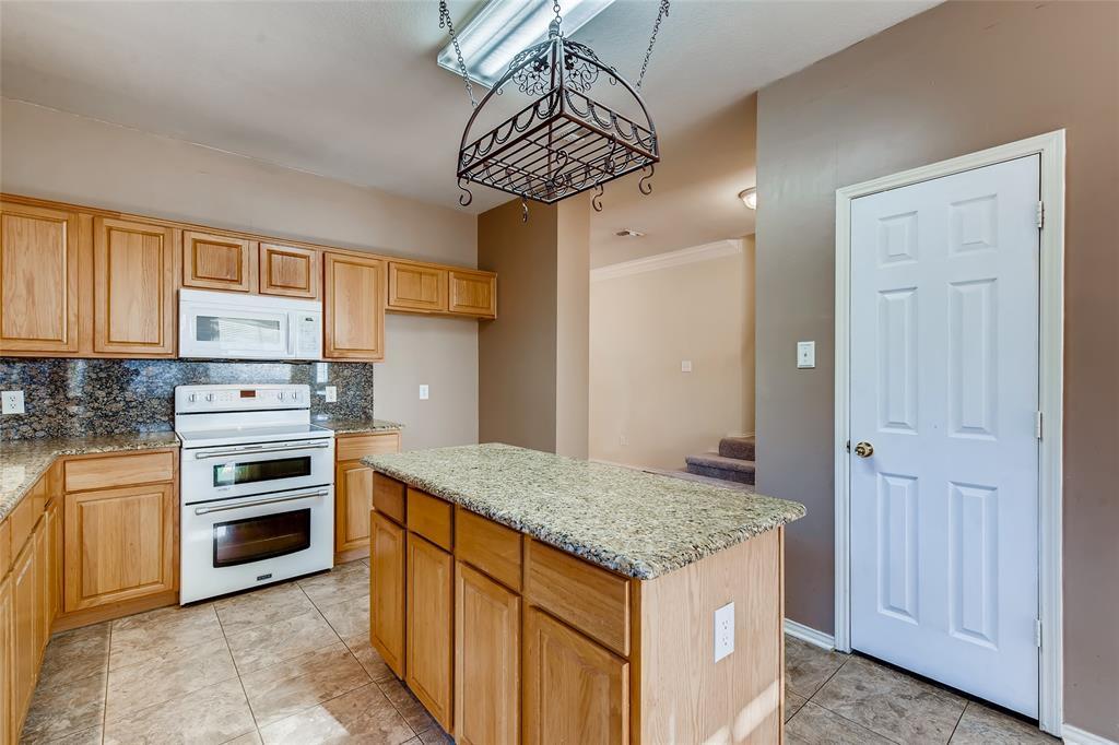 7413 Buckskin Court, Fort Worth, Texas 76137 - acquisto real estate best luxury buyers agent in texas shana acquisto inheritance realtor