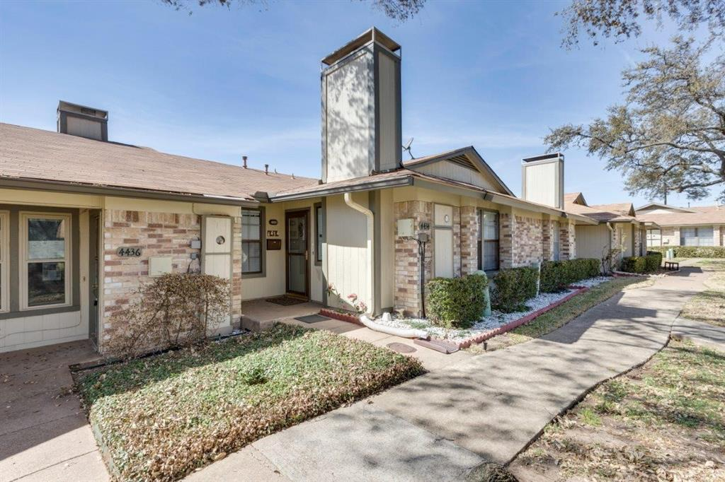 4434 Wind River Lane, Garland, Texas 75042 - acquisto real estate best allen realtor kim miller hunters creek expert