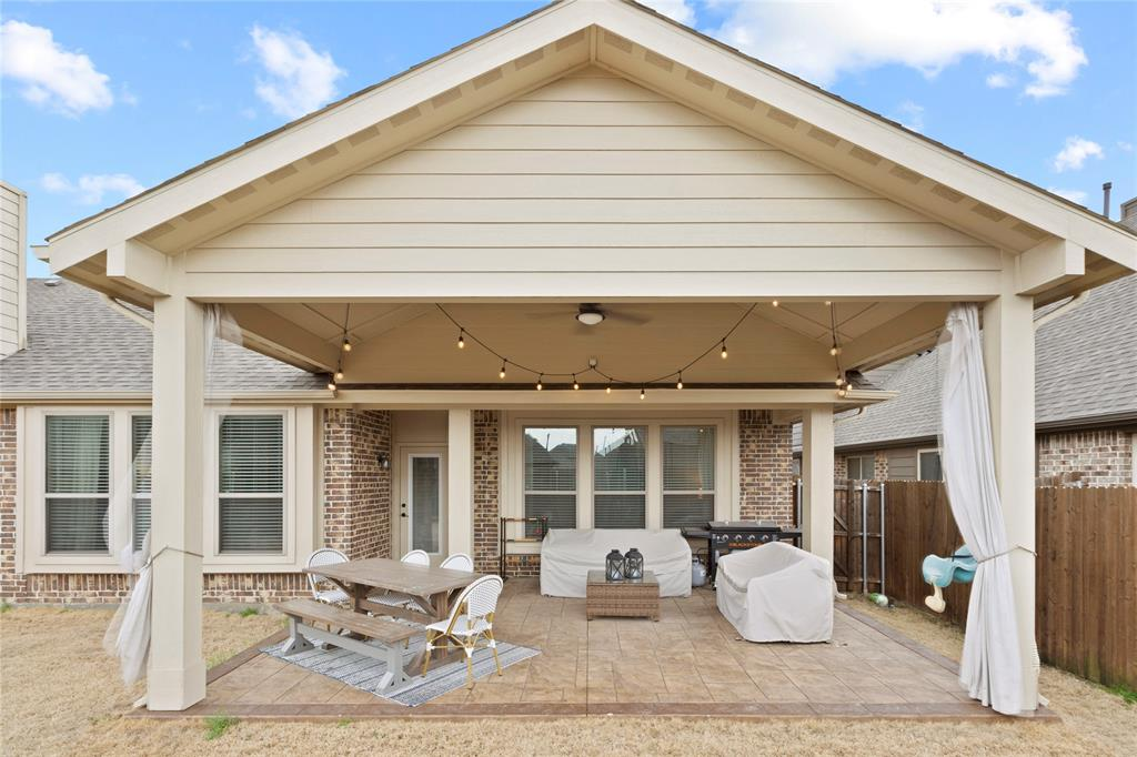 4219 Cherry  Lane, Melissa, Texas 75454 - acquisto real estate best luxury home specialist shana acquisto