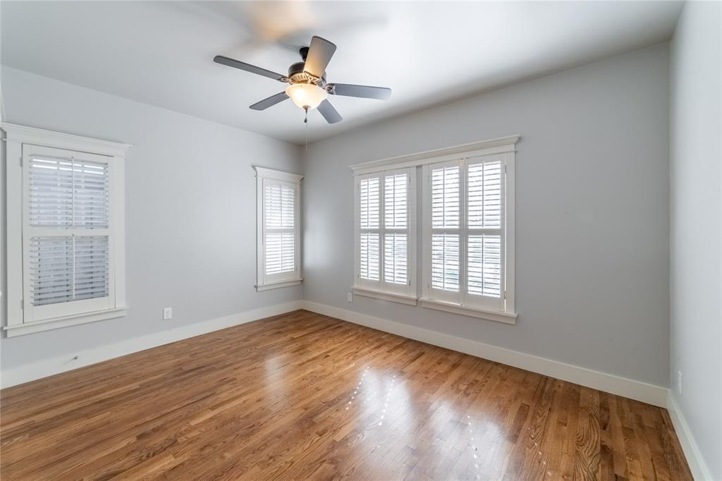 1325 Fairmount Avenue, Fort Worth, Texas 76104 - acquisto real estate best photo company frisco 3d listings