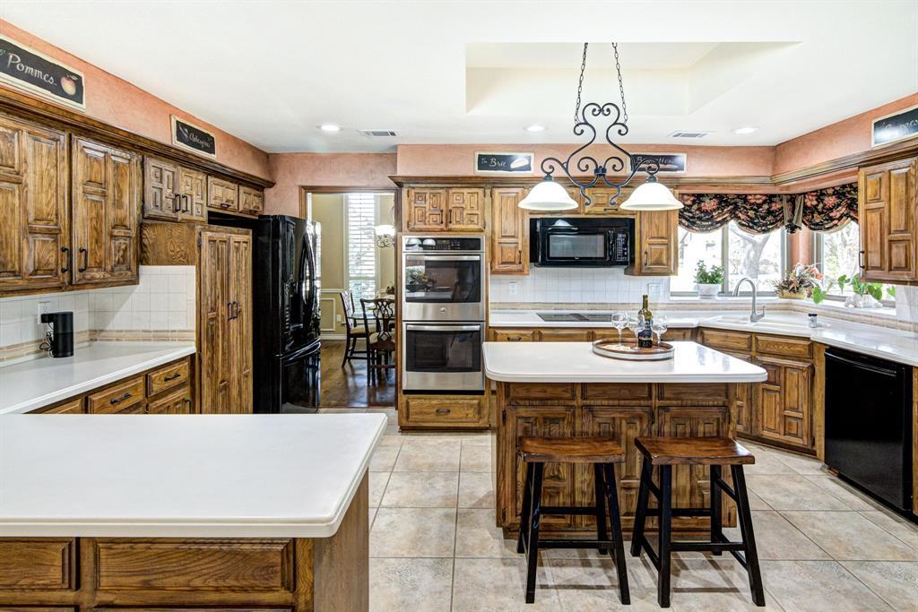2300 Belmont Place, Plano, Texas 75023 - acquisto real estate best luxury buyers agent in texas shana acquisto inheritance realtor