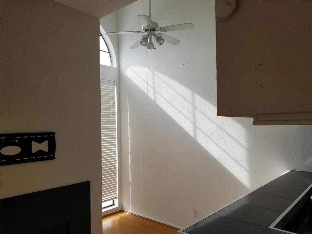 4203 Holland Avenue, Dallas, Texas 75219 - acquisto real estate best prosper realtor susan cancemi windfarms realtor