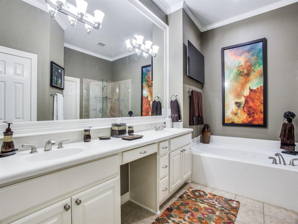 2813 State Street, Dallas, Texas 75204 - acquisto real estate best designer and realtor hannah ewing kind realtor