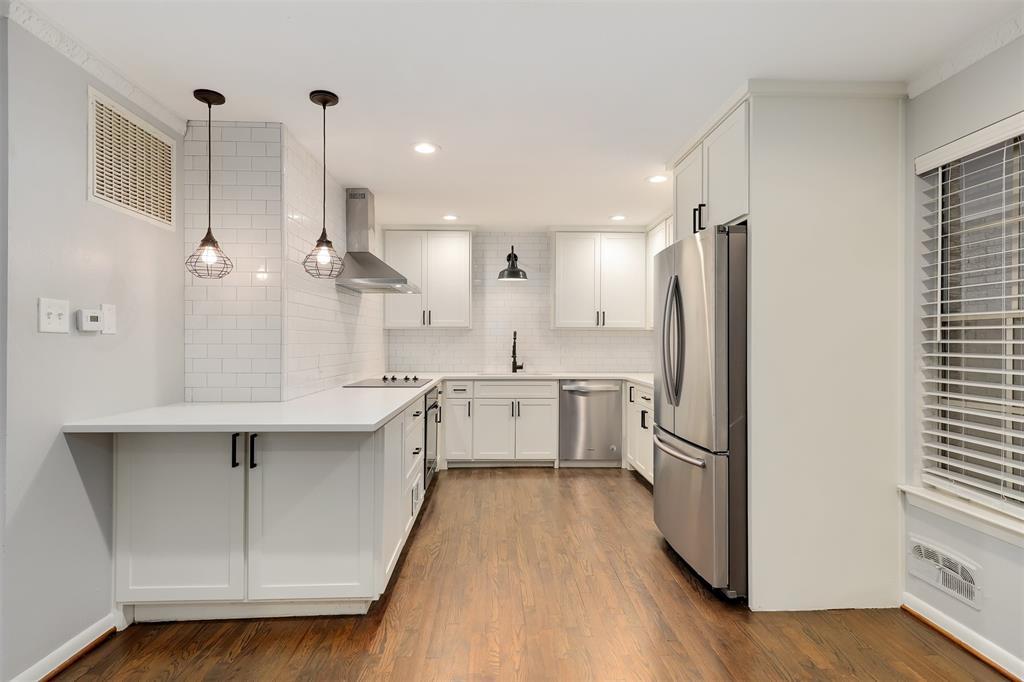 5818 University Boulevard, Dallas, Texas 75206 - acquisto real estate best prosper realtor susan cancemi windfarms realtor