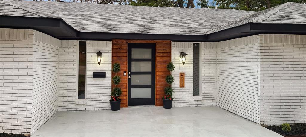 811 Red Bird Lane, Dallas, Texas 75232 - acquisto real estate best allen realtor kim miller hunters creek expert