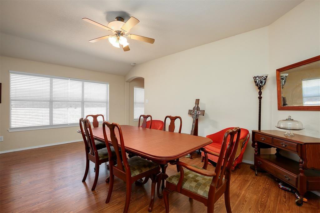 3721 Verde Drive, Fort Worth, Texas 76244 - acquisto real estate best allen realtor kim miller hunters creek expert