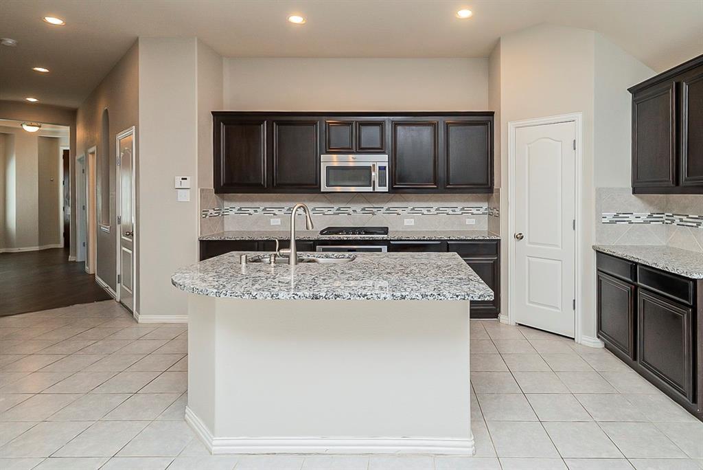7508 Comal River  Trace, McKinney, Texas 75071 - acquisto real estate best highland park realtor amy gasperini fast real estate service