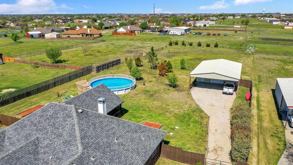 11210 Country Ridge  Lane, Forney, Texas 75126 - acquisto real estate best prosper realtor susan cancemi windfarms realtor