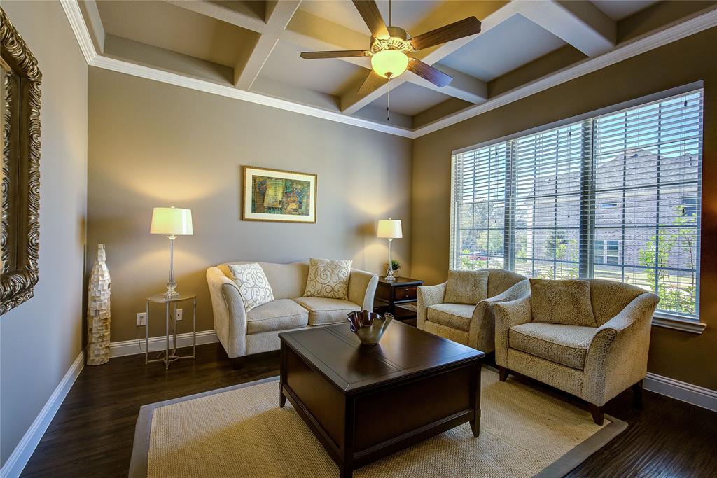 4194 Ravenbank Drive, Rockwall, Texas 75087 - acquisto real estate best prosper realtor susan cancemi windfarms realtor