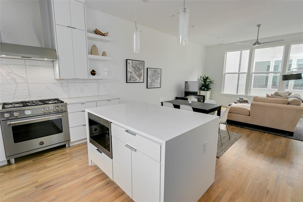 1510 Washington Avenue, Dallas, Texas 75204 - acquisto real estate best listing listing agent in texas shana acquisto rich person realtor