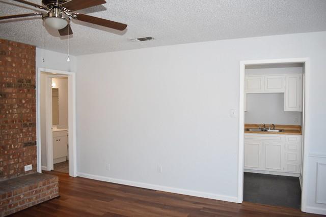 2323 Miguel Lane, Arlington, Texas 76016 - acquisto real estate best the colony realtor linda miller the bridges real estate