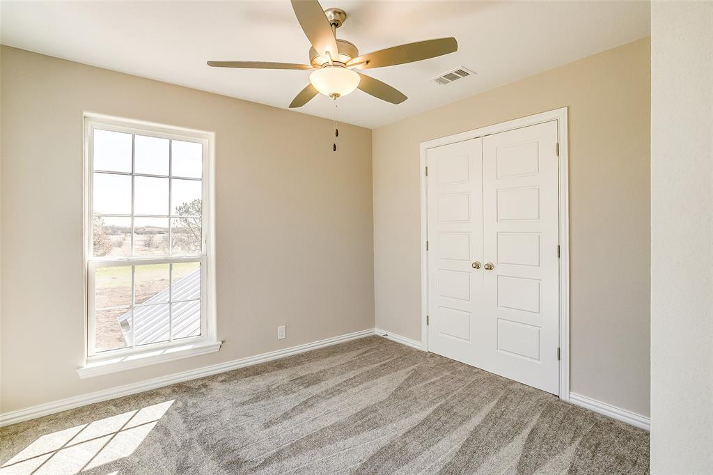 5817 County Road 913  Godley, Texas 76044 - acquisto real estate best listing photos hannah ewing mckinney real estate expert