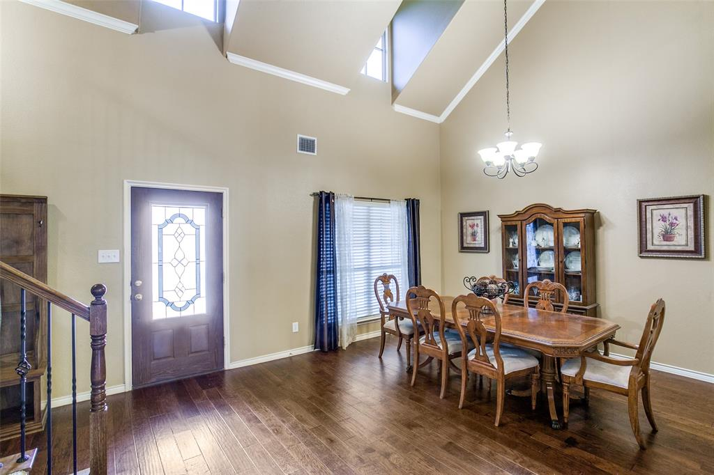 1117 Kerrville Way, McKinney, Texas 75072 - acquisto real estate best the colony realtor linda miller the bridges real estate