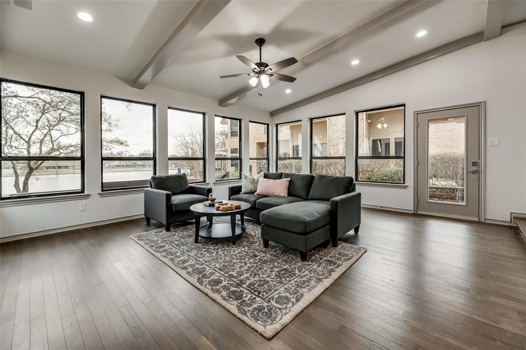 7 Country Lake  Drive, Carrollton, Texas 75006 - acquisto real estate best highland park realtor amy gasperini fast real estate service
