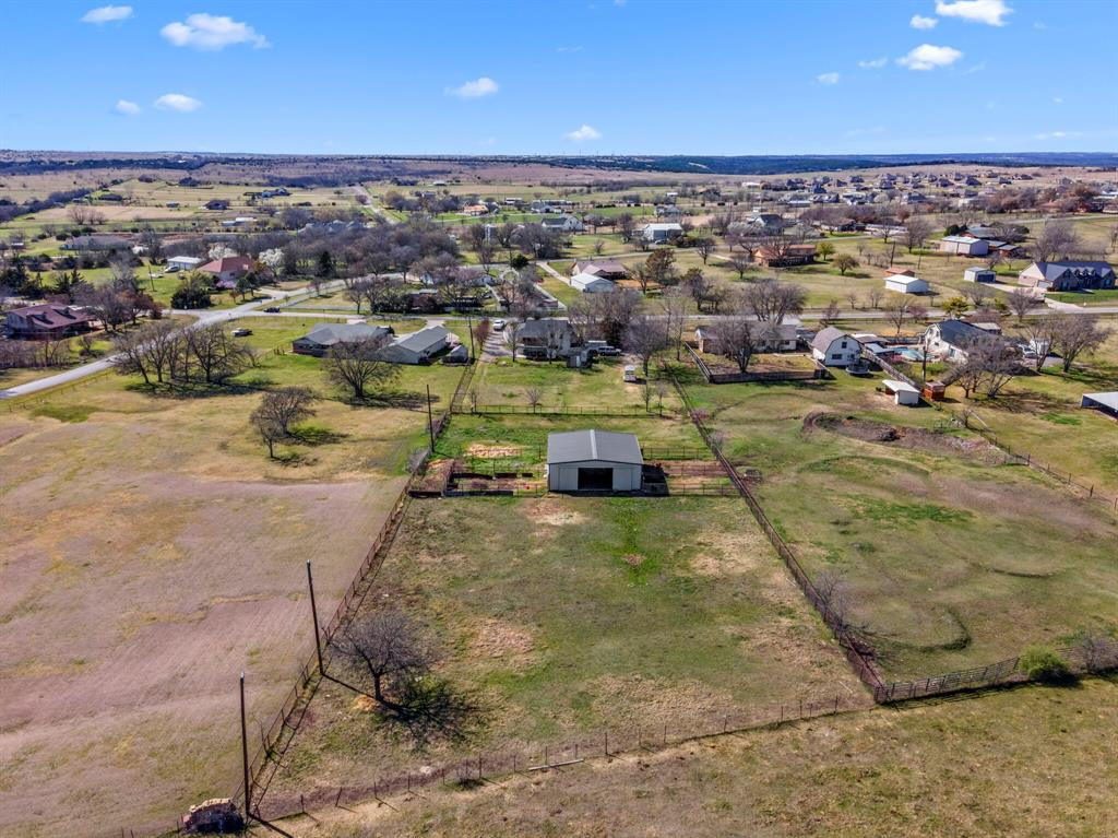 206 Beaudelaire Drive, Weatherford, Texas 76087 - acquisto real estate best looking realtor in america shana acquisto